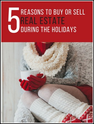 buy-sell-holidays-90045-westchester