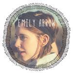 emily-arrow