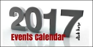 Westchester CA 90045 Community Events Calendar