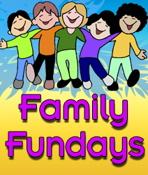 family-fundays