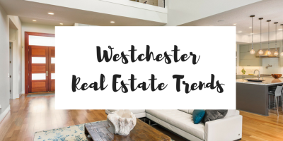 Westchester 90045 Real Estate Trends