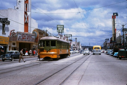 Photo by Alan Weeks, via the Metro Transportation Library & Archive's Flickr stream