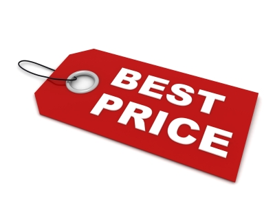 Best Price For Your Westchester Home