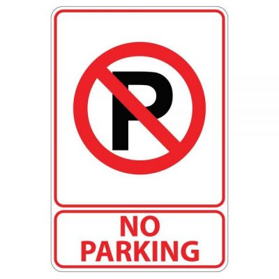 90045 RV fix, restricted parking for RVs in Westchester