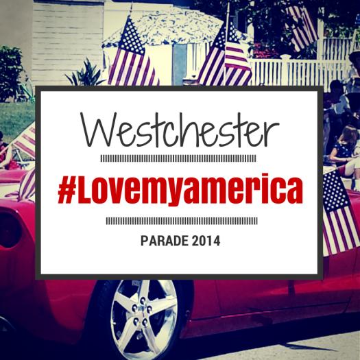 #LoveMyAmerica (1)