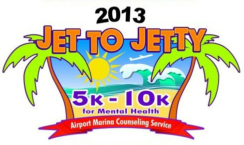 jet to jetty