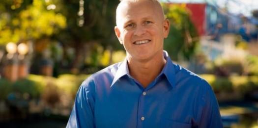 Photo courtesy of www.MikeBonin.com