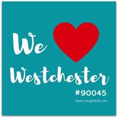 westchester near LA, 90045, Westchester CA