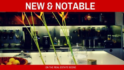NEW & NOTABLE (1) 800x450
