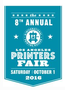 printers-fair