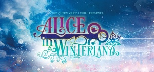 alice-in-winterland