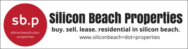 Silicon Beach Properties - buy, sell, lease silicon beach real estate