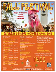 fm-fall-festival