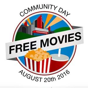 free_movies