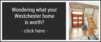 westchester real estate, 90045 home valuation, westchester real estate expert Tracy Thrower Conyers
