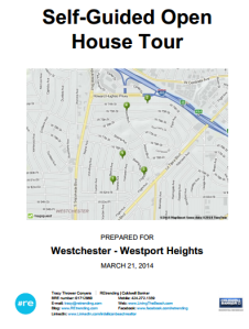 westchester ca real estate