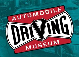 auto museum el segundo