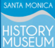 SaMo History Museum logo