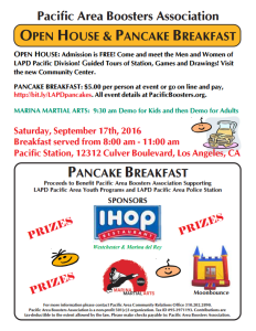 pancake-flyer