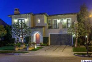 Westchester CA real estate for sale today
