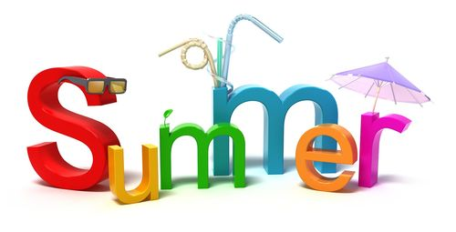 Summer Fun In 90045