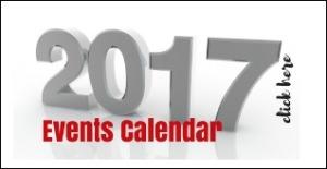 Westchester 90045 Events Calendar