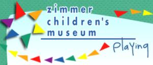 Zimmer Children s Museum